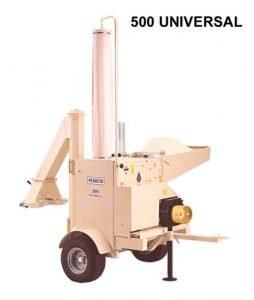 MOLINO/MISCELATORE 500 UNIVERSAL 88 | Peruzzo.it