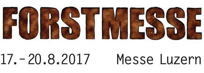 FORSTMESSE 2017