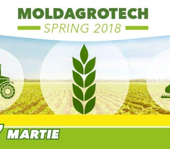 , MOLDAGROTECH 2018, Peruzzo