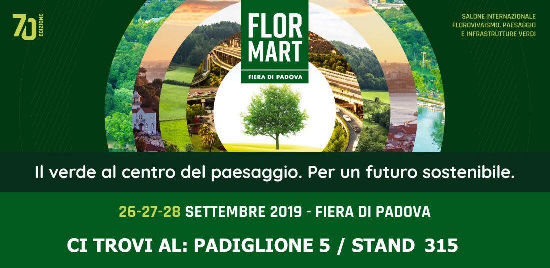 , EIMA 2018, Peruzzo