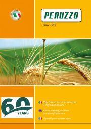 Mill-Mixers Brochure PERUZZO - OK