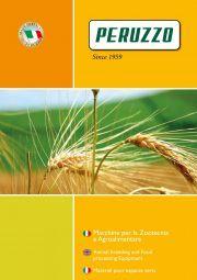 Mill-Mixers Brochure PERUZZO