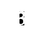 logo_aniversary2021