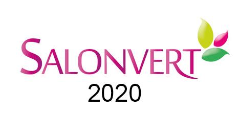, SALONVERT 2020, Peruzzo