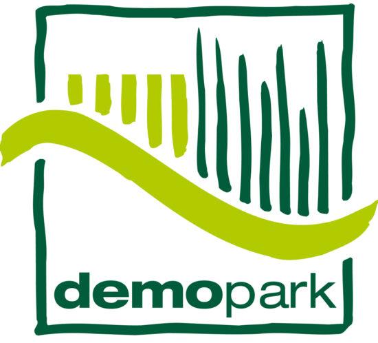 demopark - peruzzo srl - logo - fiera - germania